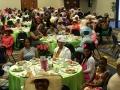 Tea Fundraiser (1122).jpg