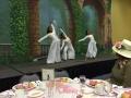 Tea Fundraiser  (1127).jpg